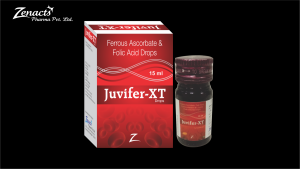 Juvifer-XT-drop-1-300x169 Paediatric Syrups & Drops