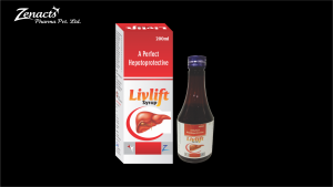 LIVLIFT-300x169 Syrup